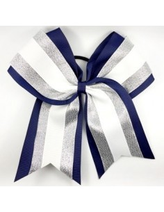 Basic Cheer Bow, 3 colours