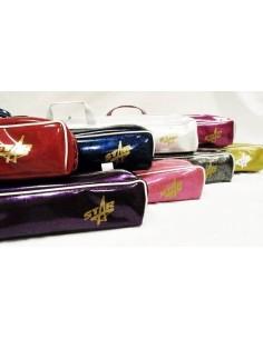 Baton Bag Glitter Starline...