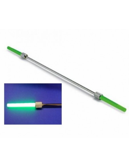 Baton Twirling luminoso