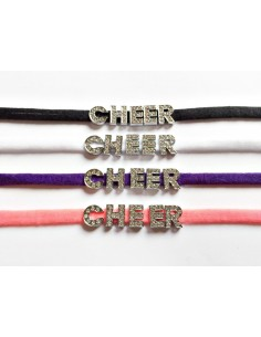 Braccialetto CHEER