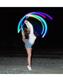 Lumina Twirl (r) Baton
