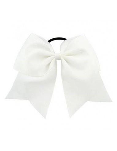 Basic Cheerleading Bow