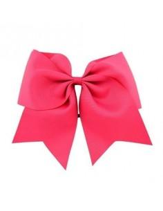Fiocco Basic Cheerleading