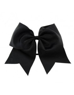 Basic Cheerleading Bow