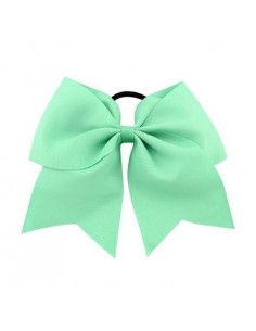 Boucle Cheerleading Basic