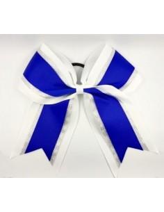 Basic Cheer Bow, 3 colours