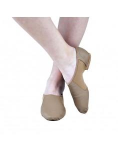 Bloch Neoflex - scarpa da...