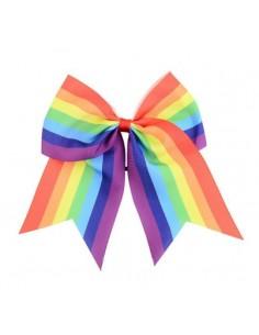 Cheer Bow Basic