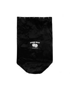 Poms Bag, King size