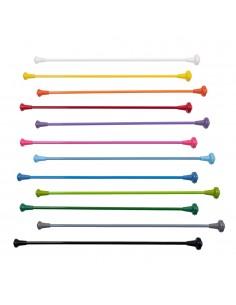 Kamaleon Full Color -...
