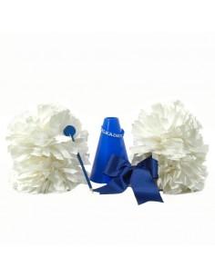 Kit per Mini Cheerleader